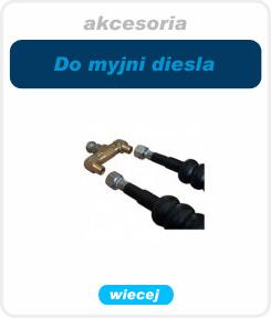akcesoria11