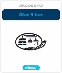 akcesoria7