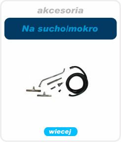akcesoria8