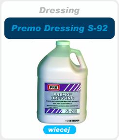 chemia-dress6
