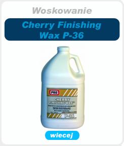 chemia-wosk2