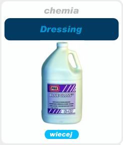 chemia3
