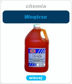 chemia4