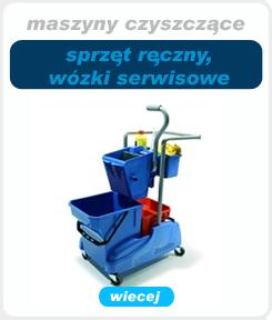 maszyny1